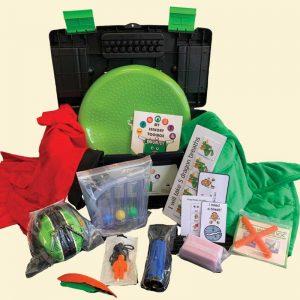 basic toolbox my sensory toolbox