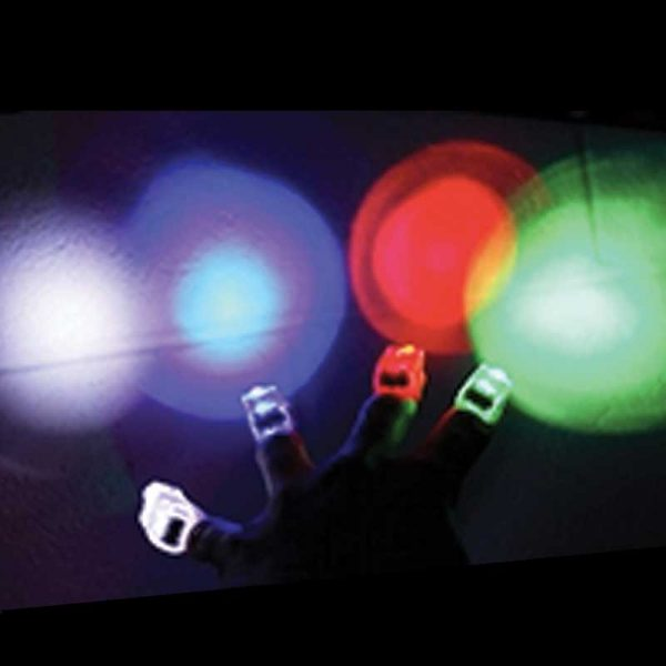 finger lights my sensory toolbox
