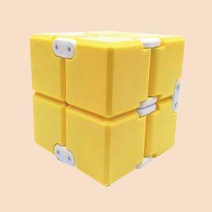 infinity cube my sensory toolbox