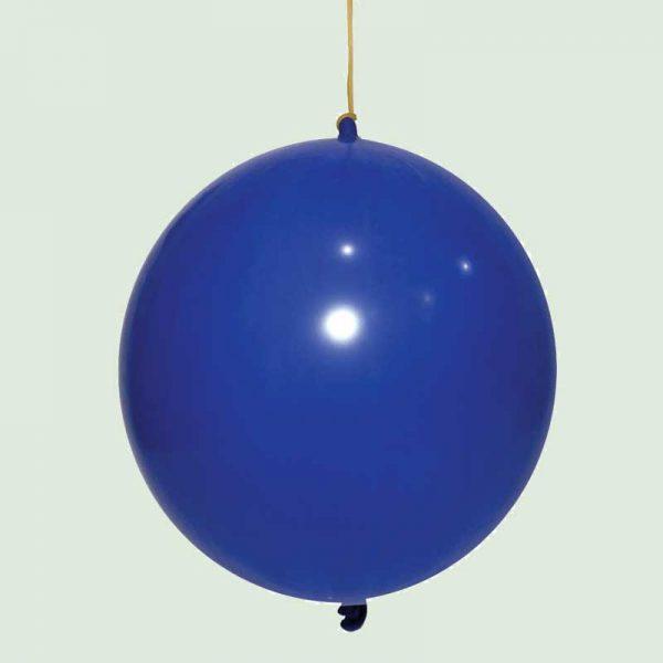 punch balloon my sensory toolbox