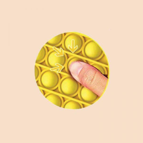 push pop circle my sensory toolbox