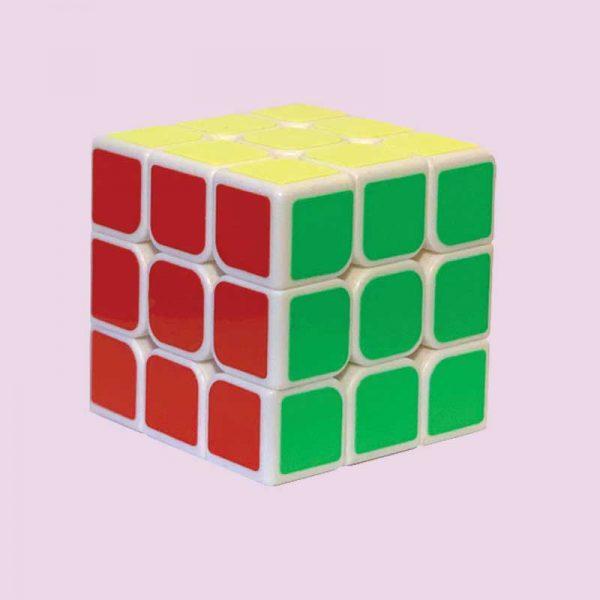 puzzle cube my sensory toolbox