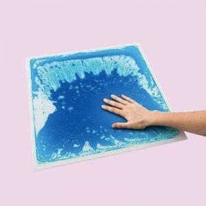 sensory gel tiles my sensory toolbox