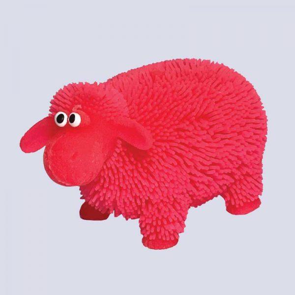 flashing sheep my sensory toolbox