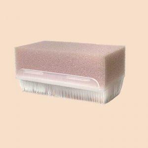 sponge brush my sensory toolbox