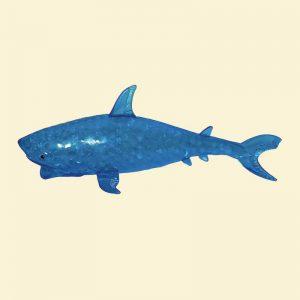 squishy shark my sensory tool box