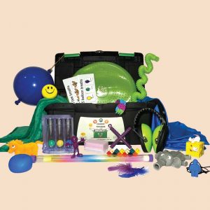 toolbox 2 my sensory toolbox